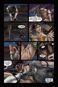Issue 001 Page 16